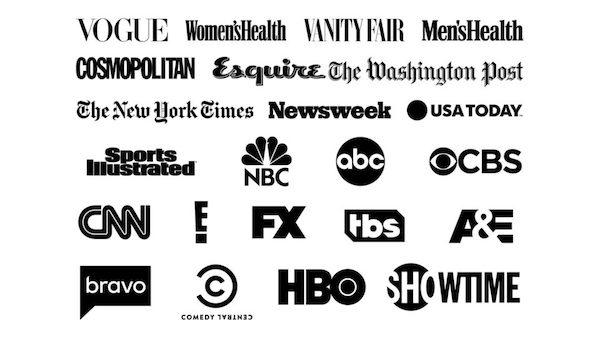 Pipedream Media